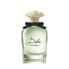 Dolce & Gabbana Dolce EDP 75 ml parfüm és kölni