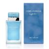 Dolce & Gabbana Light Blue Eau Intense EDP 50 ml