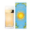 Dolce & Gabbana Light Blue Sun EDT 100 ml