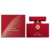 Dolce & Gabbana The One Collector's Edition EDP 75 ml