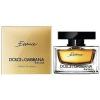 Dolce & Gabbana The One Essence EDP 65 ml