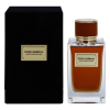 Dolce & Gabbana Velvet Exotic Leather EDP 150 ml