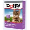 Dolly Multivitamin Macskának 50db/Doboz