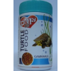 Dolly Teknőstáp Dolly Gammarus 120ml