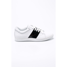 Domeno Cipő - fehér