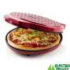 DOMO DO9177PZ My Express pizza sütő