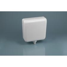 Dömötör Lux WC öblítőtartály wc tartály fürdőkellék