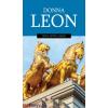 Donna Leon : Örök ártatlanság
