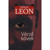 Donna Leon VÉRZŐ KÖVEK