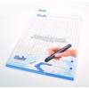 DoodlePad