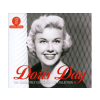 Doris Day The Absolutely Essential 3 CD Collection (CD)