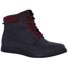 Dorko Ariel utcai cipő D