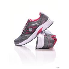Dorko Női Futó cipö TRAINER
