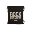 Dorko Rtc Budapest Gymbag