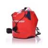 Dorko Waterproof Tricolor Bag
