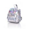 Dorko Winny Mini Laser Material Backpack