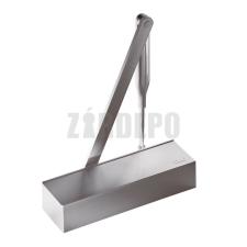 Dorma TS 72 karos ajtócsukó / ajtó behúzó 40-80 kg (ezüst) barkácsolás, csiszolás, rögzítés