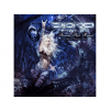 Doro Strong And Proud (Digipak) (Blu-ray)