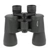 Dörr Alpina LX 7x50 porro prizmás binokuláris távcső, fekete