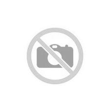 Dörr NoLimit 1 táska, piros fotós táska, koffer