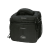 Dörr P 455804 F. Action Black No. 2 táska