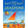 Dot-to-Dot: Seashore