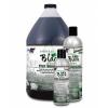 Double K™ Emerald Black sampon 236 ml