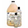 Double K™ Keri-Cot szőrkondicionáló 236 ml
