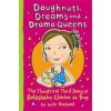 Doughnuts, Dreams and Drama Queens