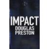Douglas Preston Impact