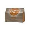 Douwe Egberts Kávépárna, 16 db, 111 g, DOUWE EGBERTS Senseo, Strong