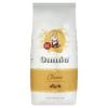 Douwe Egberts Omnia Classic szemes pörkölt kávé 1000 g