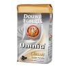 Douwe Egberts Omnia pörkölt  kávé, szemes, 1000 g