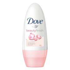 DOVE Beauty Finish Roll-on 50 ml dezodor