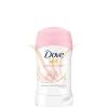 DOVE Powder Soft Deo Stift 40 ml