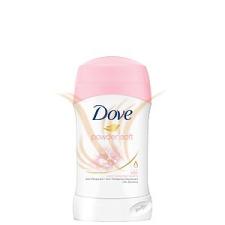 DOVE Powder Soft Deo Stift 40 ml dezodor