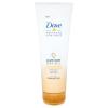 DOVE Pure Care Dry Oil sampon 250 ml