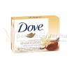 DOVE Purely Pampering - Shea vaj Szappan 100 gr