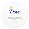 DOVE Rich Nourishment hidratáló krém 150 ml