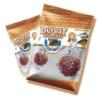 DOVIT Feeder forest fruits etetőkeverék 1kg