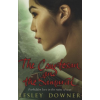 DOWNER, LESLEY The Courtesan and the Samurai