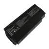 DPK-CWXXXSYC6 Akkumulátor 4400 mAh