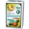 Dr Chen ananász L-karnitinnel rágótabletta - 40db