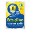 Dr. Chen Béta-glükán + Szelén kapszula 60 db