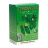 Dr Chen charan tea kapszula - 50db