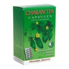 Dr Chen charan tea kapszula - 50db gyógyhatású készítmény