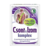 Dr.chen csont- izom komplex tabletta 30db