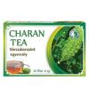 Dr. Chen Dr.chen charan tea 20 filter
