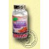 Dr.chen Dr Chen ginkgo galagonya kapszula C vitaminnal 100db-os