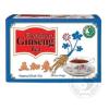 Dr. Chen Dr.Chen Ginseng Eleuthero Zöldtea Filteres 20 filter